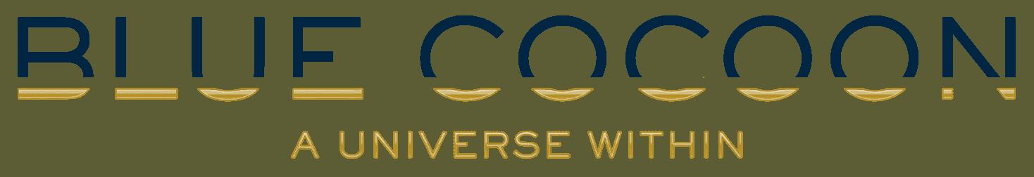 Blue Cocoon Logo